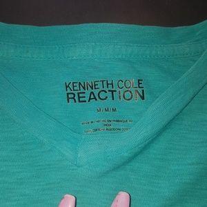 Kenneth Cole Shirts - Shirt